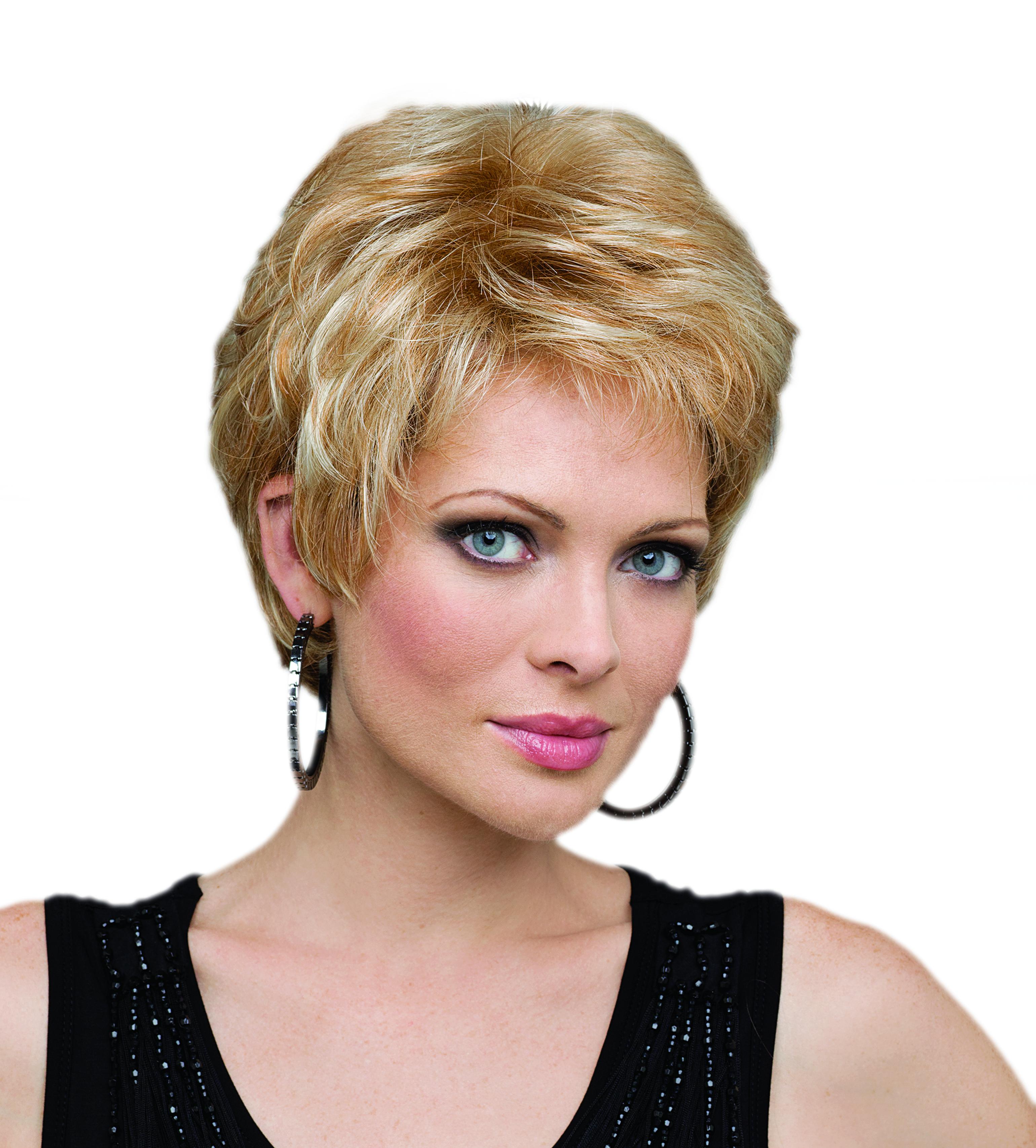 Wigs For Ladies Uk 68